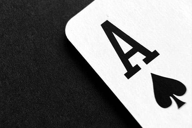 Ebgc betting online vip manager betting