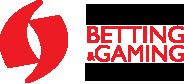 Ebgc betting meridianbet online sport betting