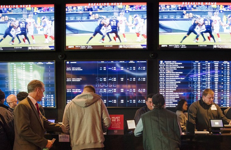 Ebgc betting on sports about soccer betting guide